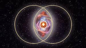 Il Cammino a Spirale – Ciclo di seminari sciamanici